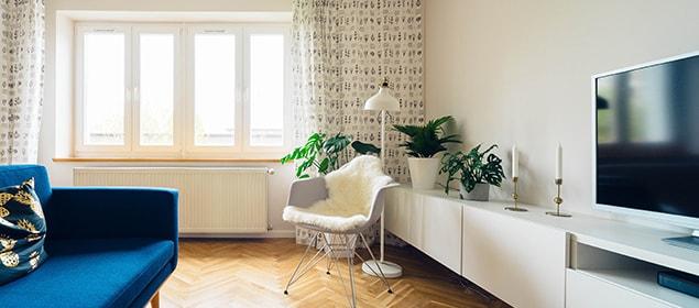 Saját lakás, ház vásárlásra, felújításra, bővítésre, korszerűsítésre